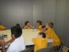 june-15-2012-27