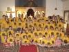 june-15-2012-31