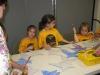 june-15-2012-44