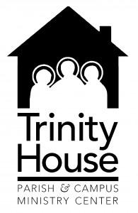 Trinity House Logo (portrait)
